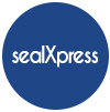 sealxpress.co.uk