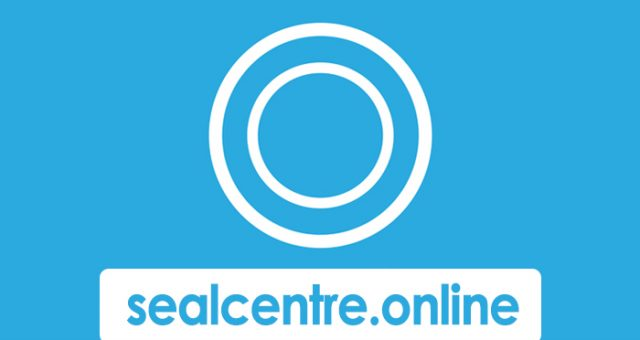 Sealcentre.online