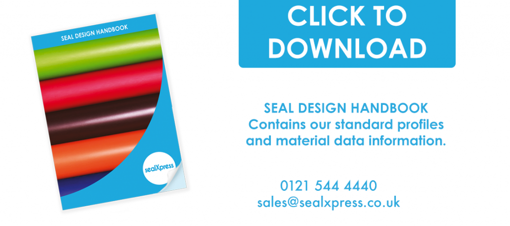 Click to download SealXpress seal design handbook